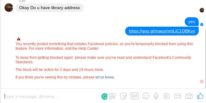 Screenshot 2018-07-26 at 22.52.44